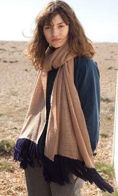 Fashion - Knitwear - Plümo Ltd http://www.plumo.com/categories/Fashion/Knitwear/