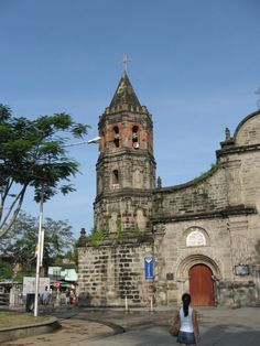 1000 Images About Bulacan Philippines On Pinterest Philippines Leyte And San Miguel