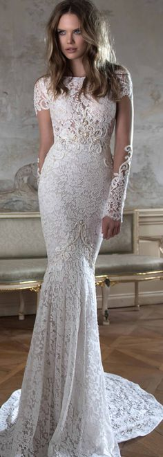 Berta Bridal Fall/Winter 2015 #coupon code nicesup123 gets 25% off at  Provestra.com Skinception.com
