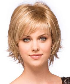 Sky by Noriko - A wispy bob with soft feathered layers. Our number one ...