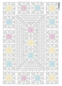 grafico1_tapete.jpg 800×1,108픽셀
