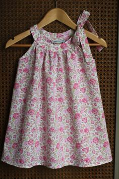 Adelaide sundress size 1