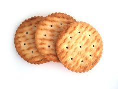 #Biscuit Manufacturers in #Kolkata: Know the #manufacturing process