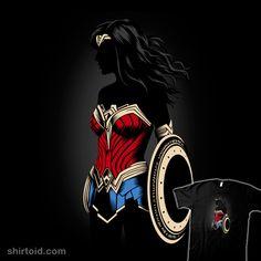Wonder Woman Drawing, Wonder Woman Cake, Wonder Woman Comic, Gal Gadot Wonder Woman, Superman Wonder Woman, Wonder Woman Logo, Wonder Women, Comic Books Art, Comic Art