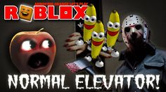 31 Best Annoying Orange Gaming Roblox Images Annoying Orange