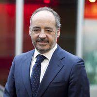 Antes de su incorporación a #Telepizza, Pablo Juantegui ocupó el cargo de managing director de Negocios Internacionales para #EMEA y América Latina del Grupo Bupa. Desde julio de 2004 hasta junio de 2008, fue consejero delegado del Grupo #Sanitas.