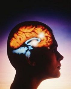 Tips And Methods To Higher Your Memory