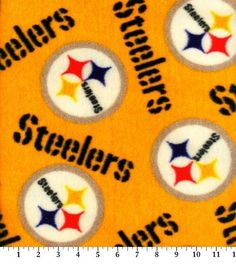 Pittsburgh Steelers-