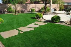At Turf Green we are Natural Turf Laying experts and we will help you find the right solution for your property