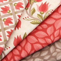 Bed Sheets, Printing On Fabric, Knit Crochet, Napkins, Quilts, Sewing, Knitting, General Crafts, Easy Crafts
