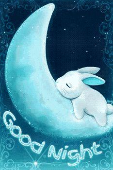 Good Night For Him, Good Night Sleep Tight, Good Night Prayer, Cute Good Night, Good Night Blessings, Good Night Sweet Dreams, Good Night Moon, Good Night Image, Good Morning Good Night