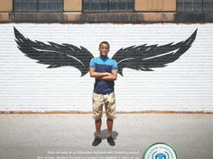 Education Achievement Authority:  Wing, 1