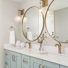 Home Decoration Luxury .Home Decoration Luxury Bathroom Sconces, Bathroom Renos, Bathroom Interior, Bathroom Ideas, Bathroom Sconce Lighting, Bathroom Signs, Master Bathroom, Upstairs Bathrooms, Chic Bathrooms