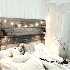 Find This Pin And More On Home Decorustic Chic Master Bedroom Ideas  Rustic Colors