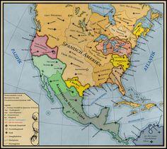 188 best Alternate history maps / een andere geschiedenis images on ...