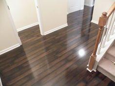 pergo laminate flooring installed | Gallery of Laminate Wood Flooring Cost