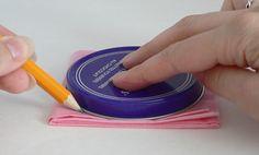 Blog – PlanetJune by June Gilbank » Tissue Paper Carnations