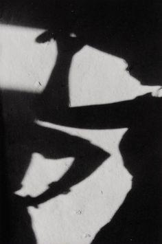 """Bernard Plossu    """"Taos, Nouveau Mexique, 1978""""    Tirage argentique  24cm x 30cm                                                                                                                                                                                 Plus"""