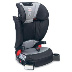 Cheap Deals, Best Hot Daily Deals and Coupons in canada and usa http://www.bestdealbazar.com/160/britax-parkway-sgl-booster-car-seat-phantom
