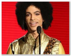 Compartir Noticias Online : Muere Prince