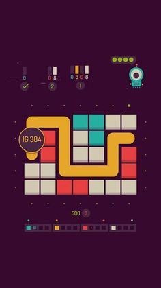 twofold inc. v1.1.8 | Direct APK / OBB / DATA Download Link http://bit.ly/1TUJ2j3 http://bit.ly/1Xljnjp