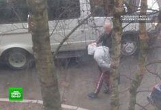 Подробности за помагачите на камикадзето от Санкт Петербург - https://novinite.eu/podrobnosti-za-pomagachite-na-kamikadzeto-ot-sankt-peterburg/