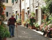 Alberghi Diffusi in Emilia Romagna