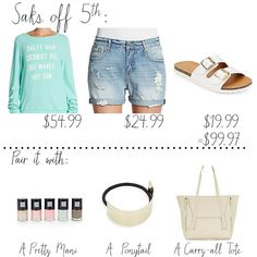 More Fall Outfits Under $100!!