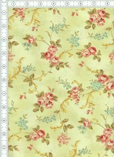 this fabric can be found at www.yardbyyardfabricsandcrafts.com
