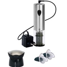 New in Home & Garden, Kitchen, Dining & Bar, Bar Tools & Accessories