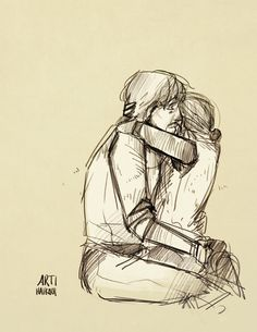"""""i love you too much to live without you loving me back. i love you too much. heaven's my witness and this is a fact."" """