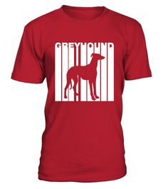#  Vintage 1970 S Style Greyhound Silhouette Dog Owner T shirt .  HOW TO ORDER:1. Select the style and color you want:2. Click Reserve it now3. Select size and quantity4. Enter shipping and billing information5. Done! Simple as that!TIPS: Buy 2 or more to save shipping cost!Paypal | VISA | MASTERCARD Vintage 1970 S Style Greyhound Silhouette Dog Owner T-shirt t shirts , Vintage 1970 S Style Greyhound Silhouette Dog Owner T-shirt tshirts ,funny  Vintage 1970 S Style Greyhound Silhouette Dog…