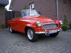 felicia - Skoda - Škoda Auto cult car from Czechia Skoda Felicia, Bmw Z3, Old Cars, Cars And Motorcycles, Luxury Cars, Vintage Cars, Super Cars, Classic Cars, Vehicles