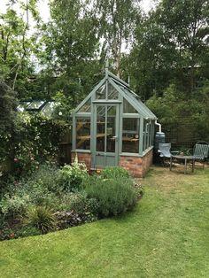 16 best traditional dwarf brick wall victorian greenhouses images rh pinterest com