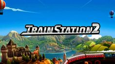 Free Train Station 2 Redeem Codes - May 2020 Train Station, Geeks, Coupons, Motorcycles, September, Coding, Cars, Coupon, Vehicles