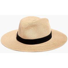 386 Best FASHIONISTA G! STRAW HATS HANDBAGS images  23ada60dd841