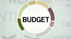 Taking time to make a budget can help you make smart financial decisions today and reach your goals in the future. Setting up your budget is simple. You just...