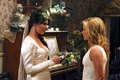 True Blood Season 2 Cast | Season 2 - True Blood Wiki - Sookie Stackhouse, Bill Compton, Episodes ...