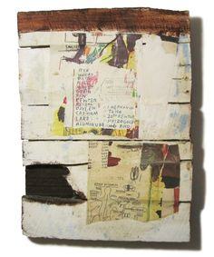 Jean-Michel Basquiat 1960 - 1988 UNTITLED, 1985 oil, acrylic and xerox collage on wood by cm. 21 ½ by 16 in. African American Artist, American Artists, Radiant Child, Jean Michel Basquiat, New York Art, Japanese Prints, Outsider Art, French Artists, Art Day
