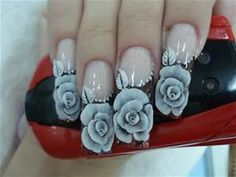 ridiculous nail art - Yahoo Search Results Yahoo Image Search Results