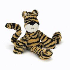 Merryday Tiger  £18.75