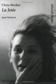 Chris Marker: La Jetée (AFTERALL) by Janet Harbord. $10.28. Edition - New. Author: Janet Harbord. Publication: April 3, 2009. Publisher: Afterall Books; New edition (April 3, 2009)