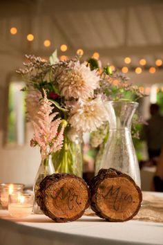 Country Chic, Rustic Wedding at Cedarwood | Historic Cedarwood | All Inclusive Designer Weddings