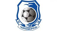 15. Chornomorets Odesa