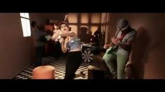Aydilge - Yine Ben Aşık Oldum (Official Video)