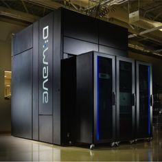 http://beritabca.com/inilah-d-wave-2x-komputer-kuantum-super-cepat
