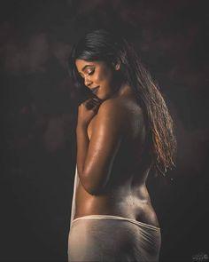 Black Girl Bikini, Bikini Girls, Beautiful Indian Actress, Beautiful Actresses, Beautiful Women, Wallpaper Hq, Indian Photoshoot, Couple Silhouette, Indian Models