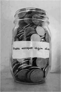 Casi Argentinos :) - En pocas palabras