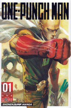 Yusuke Murata (村田 雄介 born 4 July 1978 Japan)is a manga artist from Miyagi. He is best known for illustrating... Yusuke Murata (村田 雄介 born 4 July 1978 Japan)is a manga artist from Miyagi. He is best known for illustrating the American football manga Eyeshield 21 in collaboration with writer Riichiro Inagaki. Eyeshield 21 was serialized in Weekly Shōnen Jump (20022009) and was adapted into an anime television series (2003). Muratas other major work is his illustration of ONEs One-Punch Man in…
