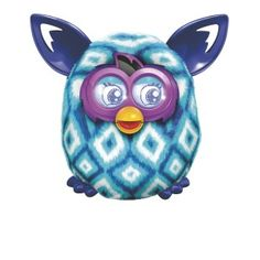 Furby Boom Figure - Blue Diamonds Get ready, because Furby Boom is the beginning of another adventure. A new generation is hatching on the free Furby Boom a(. Furby Boom, Furby Connect, Interactive Toys, Toy Store, New Toys, The Ordinary, Kids Toys, Boy Or Girl, Action Figures